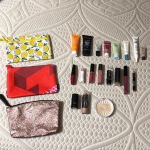 Other - Make up bundle!